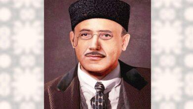 Photo of Hüseyn Cavid kimdir?