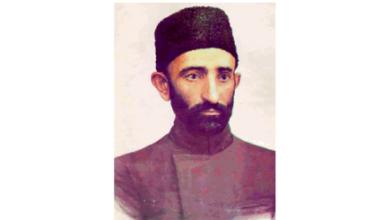 Photo of Mirzə Ələkbər Sabir kimdir?