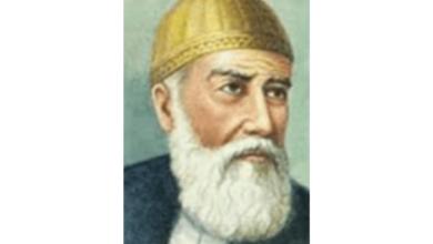 Photo of Məhəmməd Füzuli kimdir?
