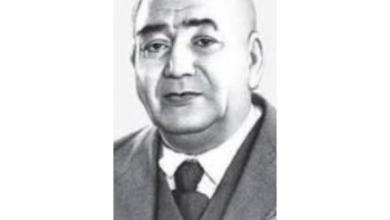 Photo of Əzim Əzimzadə kimdir?
