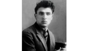 Photo of Mikayıl Müşfiq kimdir?