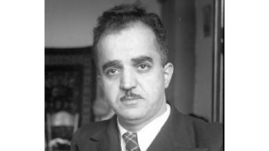 Photo of Yusif Məmmədəliyev kimdir?