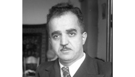 Yusif Məmmədvəliyev