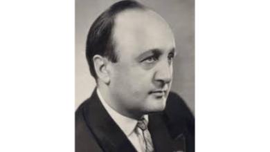 Photo of Fikrət Əmirov kimdir?