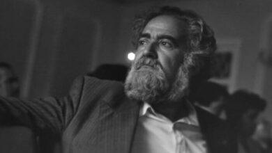 Photo of Xəlil Rza Ulutürk kimdir?