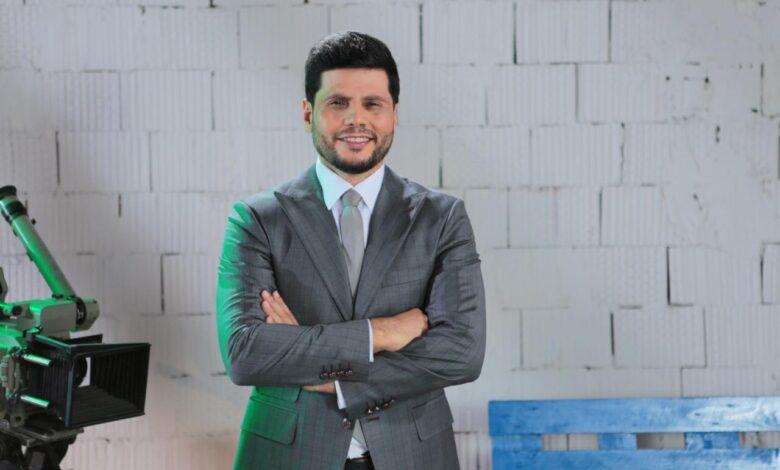 Zaur Kamal