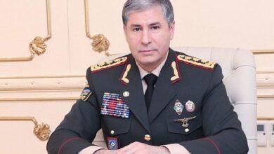 Photo of Vilayət Eyvazov kimdir?