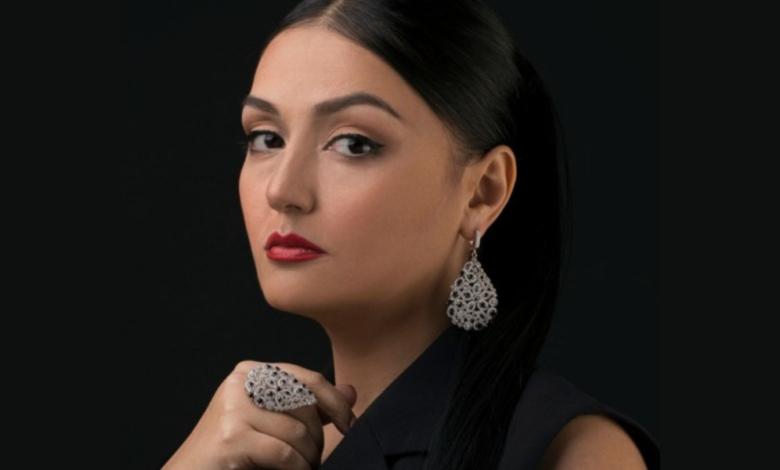 Aygün Mirzəyeva