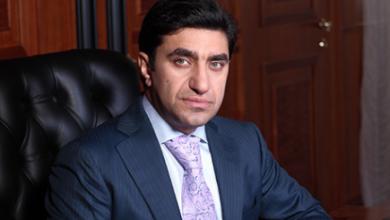 Photo of Qod Nisanov kimdir?