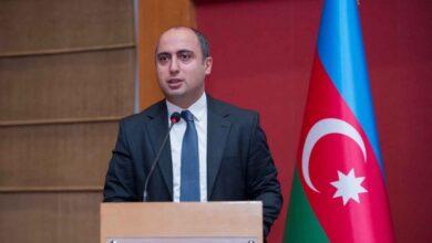 Photo of Emin Əmrullayev kimdir?