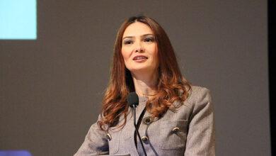 Photo of Qənirə Paşayeva kimdir?