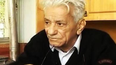 Photo of Bəxtiyar Vahabzadə kimdir?