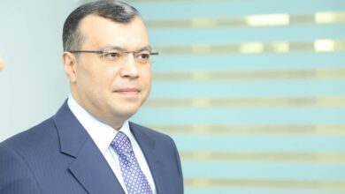 """Photo of Sahil Babayev: """"Daha 2 peşə hazırlığı mərkəzi fəaliyyətə başlayacaq"""""""