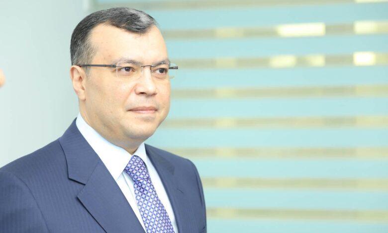 Sahil Babayev kimdir