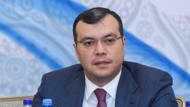 Photo of Sahil Babayevin müavini işdən çıxarıldı