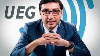Photo of Fərid Qayıbov kimdir?